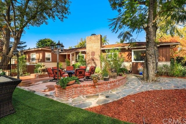 13405 Tiara Street, Los Angeles, CA 91401 - MLS#: BB20242608