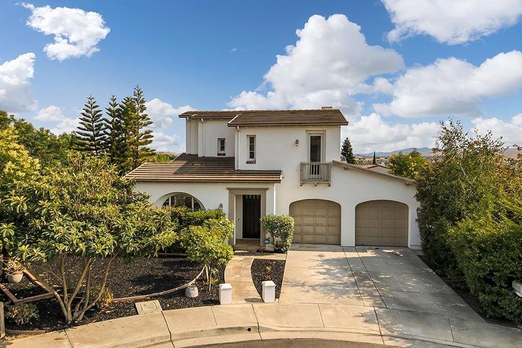 3440 Piemonte Court, San Jose, CA 95148 - MLS#: ML81855608
