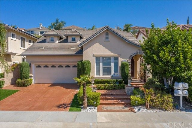 27802 Manor Hill Road, Laguna Niguel, CA 92677 - MLS#: OC20203608