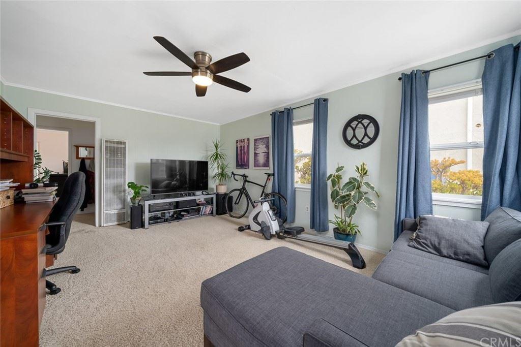 Photo of 446 Tulare Avenue, Morro Bay, CA 93442 (MLS # SC21153608)