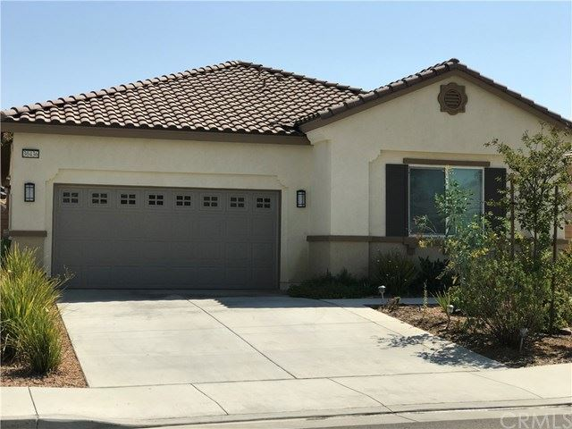 30436 Cherry Opal Lane, Menifee, CA 92584 - MLS#: SW20182608