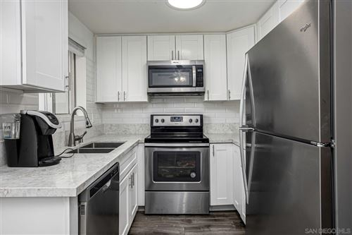 Photo of 2225 Knight Court, Simi Valley, CA 93065 (MLS # 220000609)
