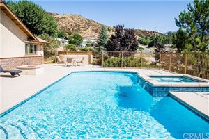 Photo of 9375 Mountain View Avenue, Cherry Valley, CA 92223 (MLS # FR19143609)