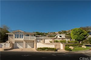 Photo of 216 Emerald Bay, Laguna Beach, CA 92651 (MLS # LG18238609)