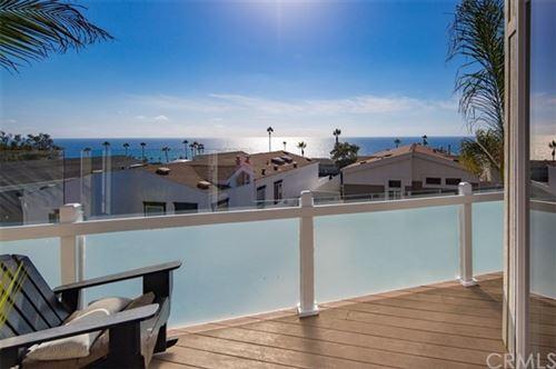Photo of 30802 Coast Highway, Laguna Beach, CA 92651 (MLS # LG18244609)