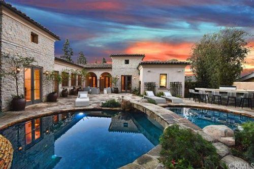 Photo of 2232 Via La Brea, Palos Verdes Estates, CA 90274 (MLS # PV21022609)