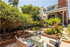 Photo of 712 Anderson Street, Manhattan Beach, CA 90266 (MLS # SB19198609)