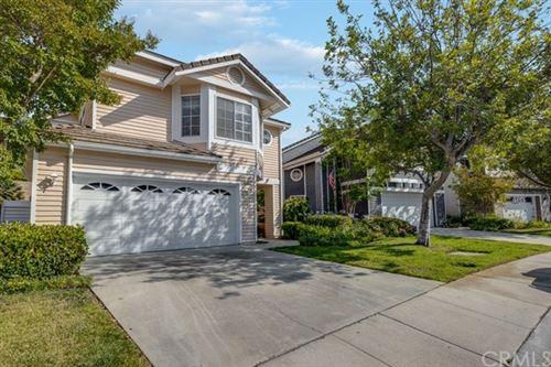 Photo of 12012 Alderbrook Street, Moorpark, CA 93021 (MLS # SB21131609)