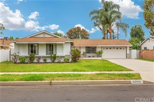 Photo of 22912 Lanark Street, West Hills, CA 91304 (MLS # TR19146609)