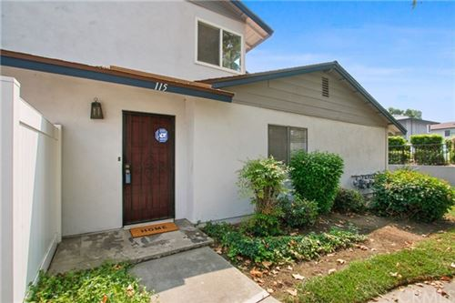 Photo of 1421 Eagle Park Road #115, Hacienda Heights, CA 91745 (MLS # TR20155609)