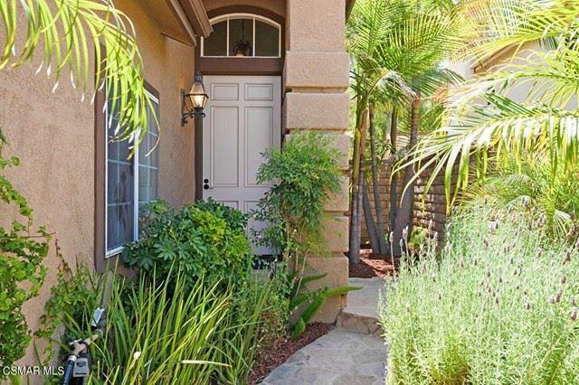 Photo of 5246 Carmento Drive, Oak Park, CA 91377 (MLS # 221002609)