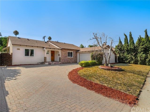Photo for 11323 Danube Avenue, Granada Hills, CA 91344 (MLS # BB20010609)