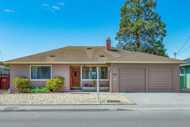 336 Arthur Road, Watsonville, CA 95076 - #: ML81837609