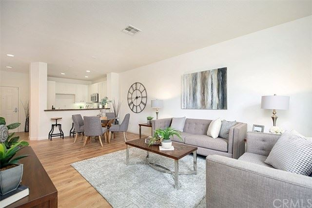 12664 Chapman Avenue #1115, Garden Grove, CA 92840 - MLS#: OC20130609