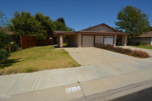 Photo of 5329 Felicia Street, Camarillo, CA 93012 (MLS # V1-6609)