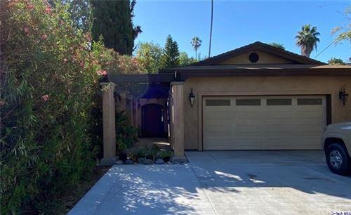 Photo of 650 Paige Lane, Thousand Oaks, CA 91360 (MLS # 320002610)