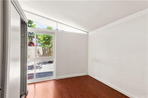 Tiny photo for 1129 W Vermont Avenue, Anaheim, CA 92802 (MLS # LG21160610)