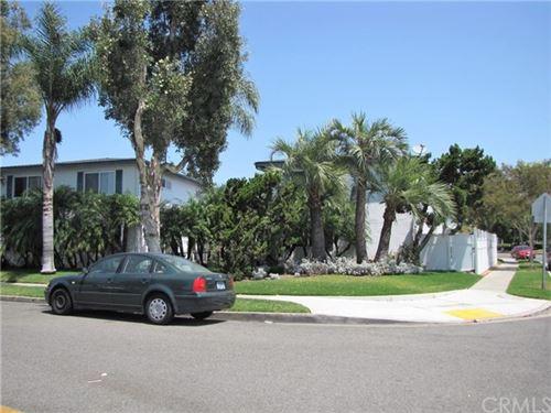 Photo of 970 Valencia Street #5, Costa Mesa, CA 92626 (MLS # NP21008610)
