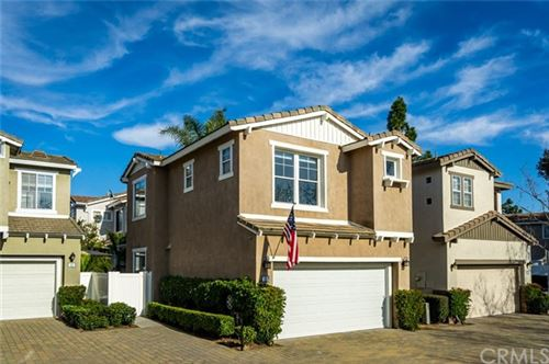 Photo of 15 Woodcrest Lane, Aliso Viejo, CA 92656 (MLS # OC19258610)