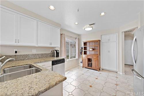 Tiny photo for 26 Chaumont, Mission Viejo, CA 92692 (MLS # PW20192610)