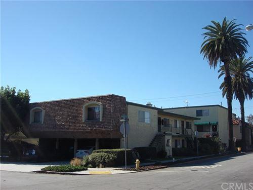 Photo of 363 Virginia Street, El Segundo, CA 90245 (MLS # SB18289610)