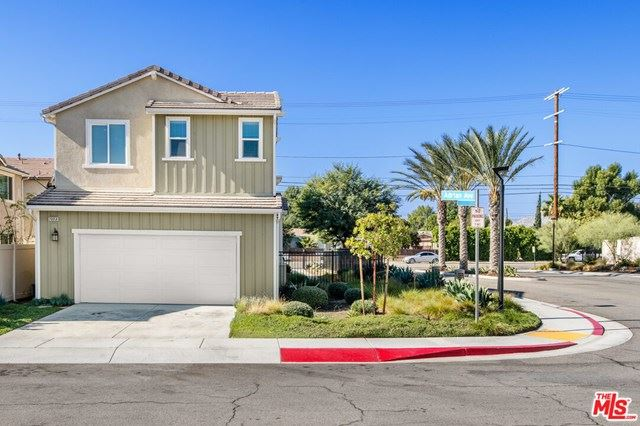20058 Dampa Lane, Winnetka, CA 91306 - MLS#: 20660610