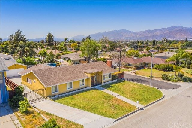1337 S Donna Beth Avenue, West Covina, CA 91791 - MLS#: CV21086610