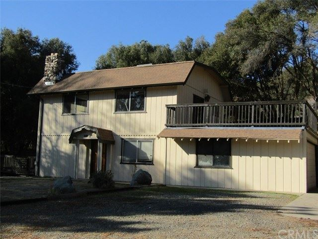 38580 Bon Veu Place, Oakhurst, CA 93644 - MLS#: FR21004610