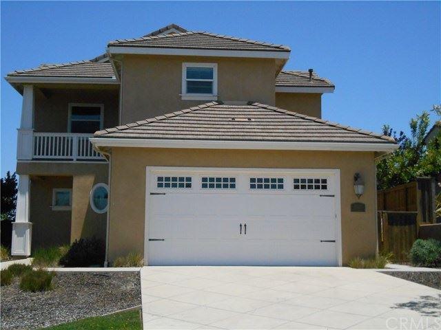 885 Sage Crest Drive, Santa Maria, CA 93455 - MLS#: PI20125610