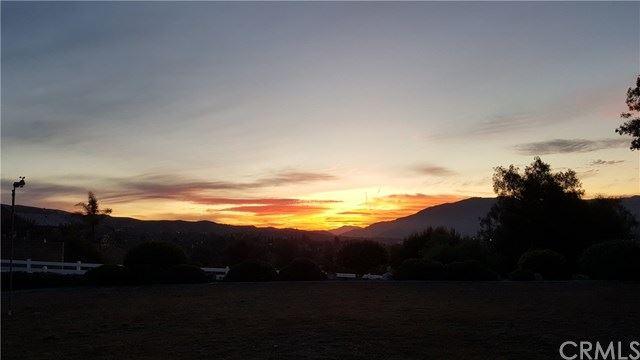 5720 Paseo De La Rambla, Yorba Linda, CA 92887 - MLS#: PW20079610
