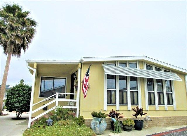 102 Ocean Drive, San Clemente, CA 92672 - MLS#: PW20108610