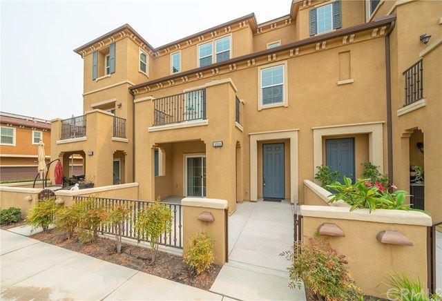 10514 Willow Lane, Santa Fe Springs, CA 90670 - MLS#: PW20190610