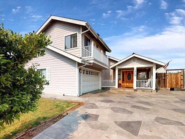 1348 Diablo Drive, San Luis Obispo, CA 93405 - #: SP20214610