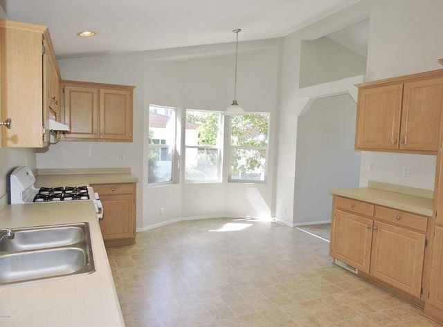 Photo of 5 Gitana Avenue, Camarillo, CA 93012 (MLS # V1-1610)