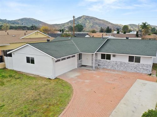 Photo of 1573 Deanna Avenue, Simi Valley, CA 93063 (MLS # 220000611)
