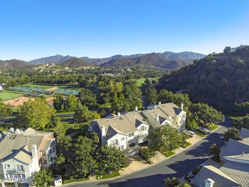 Photo of 2454 Swanfield Court, Thousand Oaks, CA 91361 (MLS # 220009611)