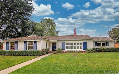 Photo of 655 S Orchard Drive, Burbank, CA 91506 (MLS # BB21081611)