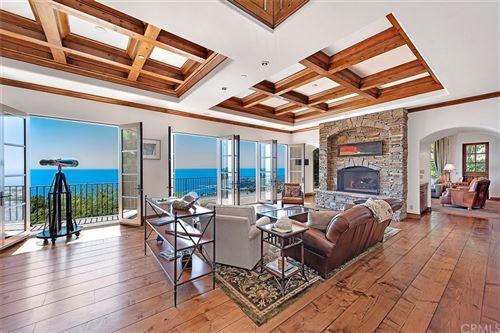 Photo of 563 Emerald Bay, Laguna Beach, CA 92651 (MLS # NP21073611)