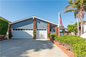 Photo of 22910 Wade Avenue, Torrance, CA 90505 (MLS # PV19196611)