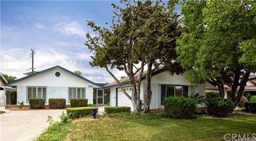 Photo of 1545 Catalina Avenue, Santa Ana, CA 92705 (MLS # PW20075611)