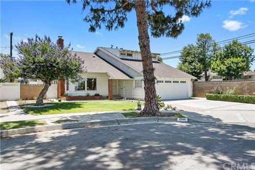 Photo of 2144 W 183rd Street, Torrance, CA 90504 (MLS # SB20134611)