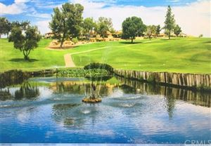 Photo of 30600 Willowbrook Place, Canyon Lake, CA 92587 (MLS # SW19161611)
