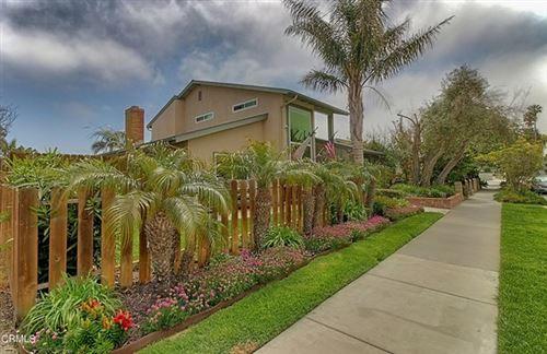 Photo of 1840 Capstan Drive, Oxnard, CA 93035 (MLS # V1-5611)