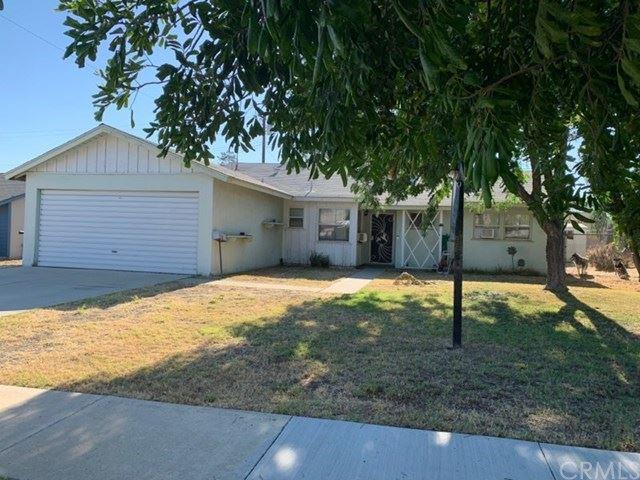 9762 Felipe Avenue, Montclair, CA 91763 - MLS#: CV20149611