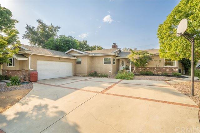 907 E Cypress Avenue, Glendora, CA 91741 - MLS#: CV21122611