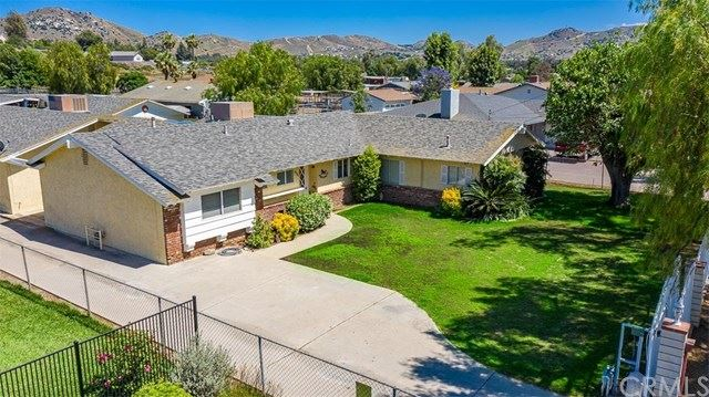 4561 Hillside Avenue, Norco, CA 92860 - MLS#: IG20051611