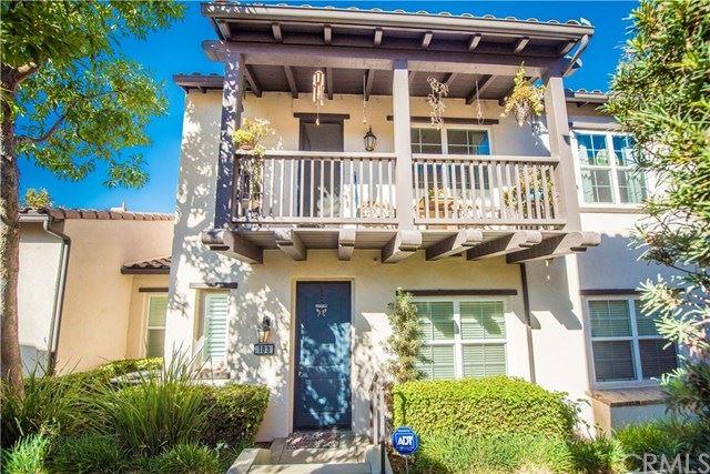 4312 Owens Street #103, Corona, CA 92883 - MLS#: IG20246611