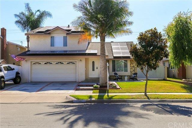 16091 Windemeir Lane, Huntington Beach, CA 92647 - #: OC20111611