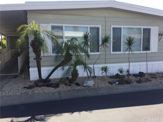14851 Jeffrey Road #63, Irvine, CA 92618 - MLS#: OC21043611
