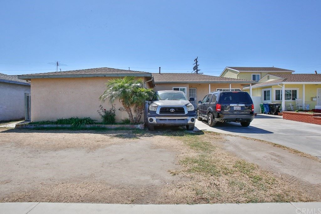 Photo of 7542 BROOKLAWN DR., Westminster, CA 92683 (MLS # PW21210611)